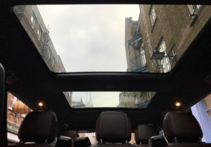 001.-LCT-London