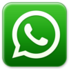 WhatsApp-a